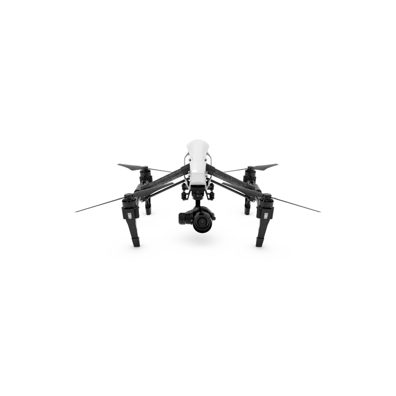 quadcopter dji inspire 1 pro - DJI Inspire 1 Pro Quadcopter Deals
